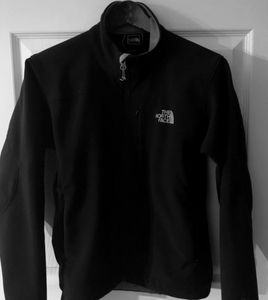 The North Face Apex Soft shell Coat